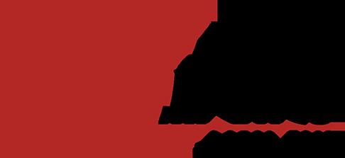 logotyp-pełen-kolor