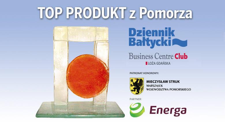Top Produkt2